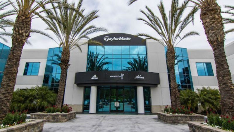 Adidas sells golf business Taylormade to buyout group KPS