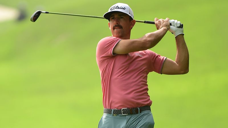 http://bunkered.co.uk/imager/uploads/site/403272/GettyImages-879246540_8f8278ec7a6efdee5995c8a312863eb1.jpg