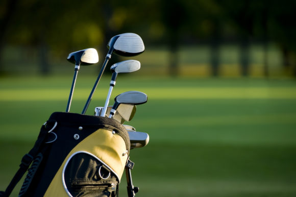 New World Golf Handicap system to be introduced globally in 2020